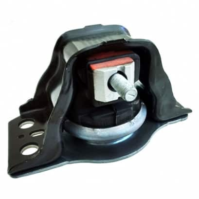 دسته موتور خودرو , لرزش خودرو , پارگی دسته موتور خودرو , موتور درار ,گیربکس خودرو