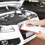 ایمنی و سلامت در تعمیرگاه های خودرو
